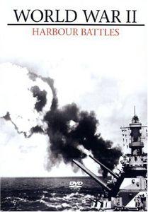 Harbou 11