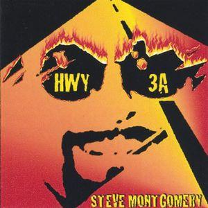 Highway 3A