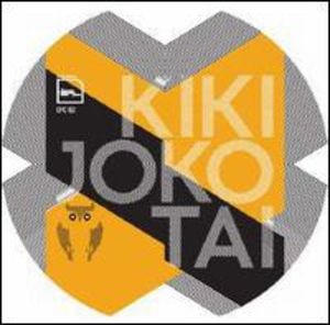 Joko Tai
