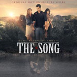 Song (Original Soundtrack)
