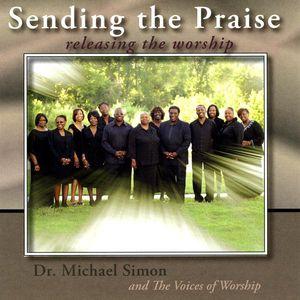 Sending the Praise