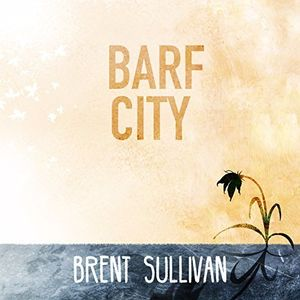 Barf City