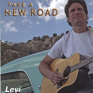 Take a New Road