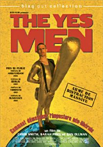 Yes Men [Import]