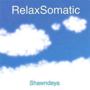 Relaxsomatic