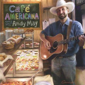Cafe Americana