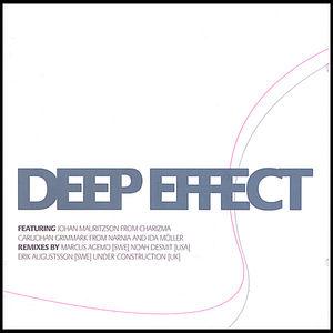 Deep Effect