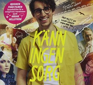 Kann Ingen Sorg (Original Soundtrack) [Import]
