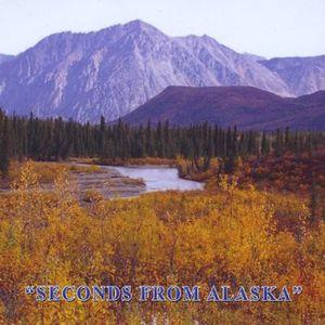 Seconds from Alaska
