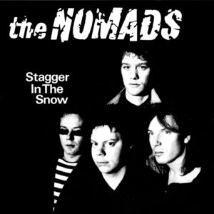 Stagger in the Snow