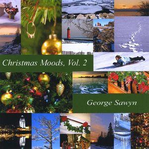 Christmas Moods 2