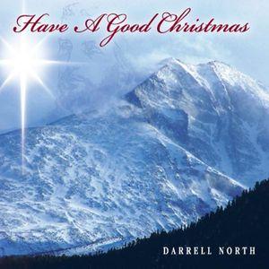 Have a Good Christmas