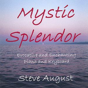 Mystic Splendor