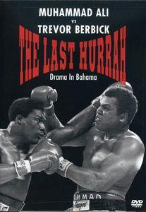 Ali Vs Berbick: The Last Hurrah
