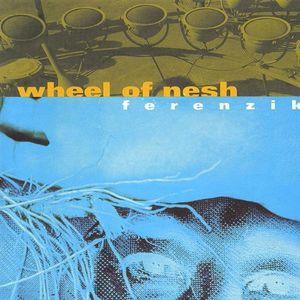 Wheel of Nesh