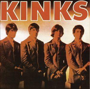 Kinks [Import] , The Kinks
