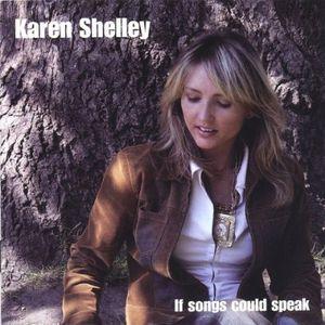 If Songs Could Speak