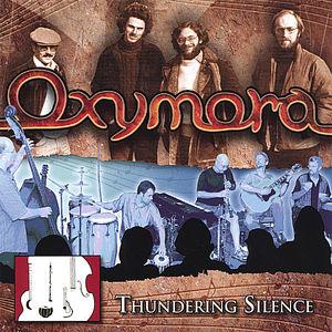 Thundering Silence