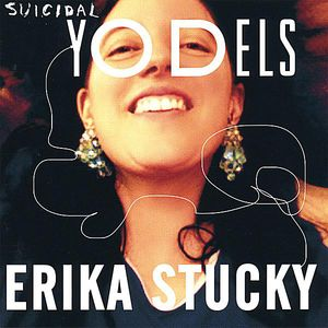 Suicidal Yodels