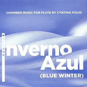 Inverno Azul (Blue Winter)
