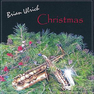 Brian Ulrich Christmas