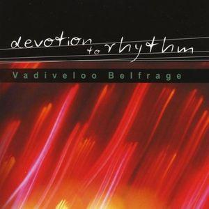 Devotion to Rhythm