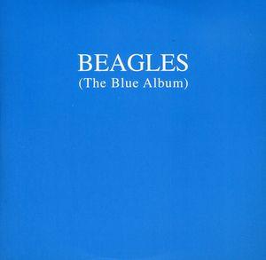 Beagles the Blue Album