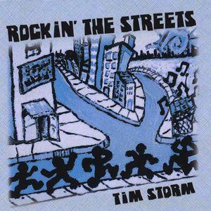 Rockin the Streets