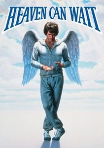 Heaven Can Wait , Warren Beatty