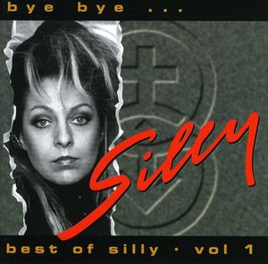 Best of Silly Vol.1 [Import]