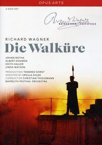 Die Walkure