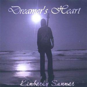 Dreamers Heart