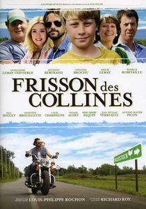 Frisson Des Collines (Thrill of the Hills) [Import]