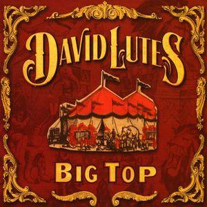 2-Big Top 1