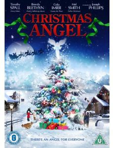 Christmas Angel [Import]