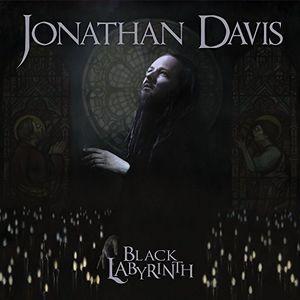 Black Labyrinth [Explicit Content]