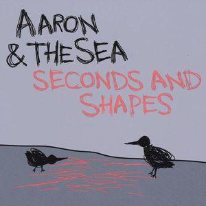 Seconds & Shapes