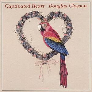 Captivated Heart