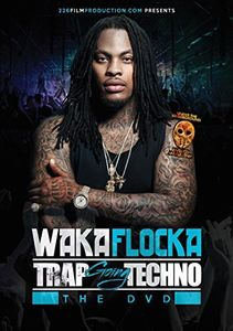 Waka Flocka Trap