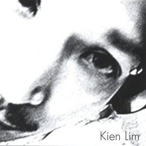 Kien Lim