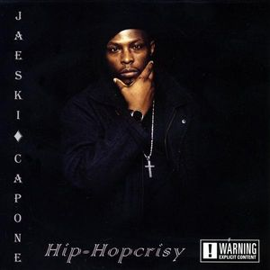 Hip-Hopcrisy