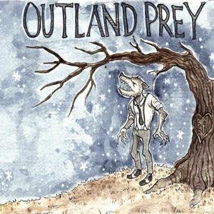 Outland Prey EP