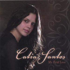 O Meu Primeiro Amor/ My First Love