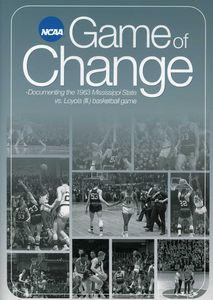 Game of Change Docume