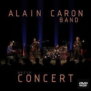 En /  In Concert