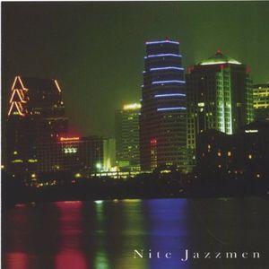 Nite Jazzmen