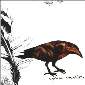 Colin Muir