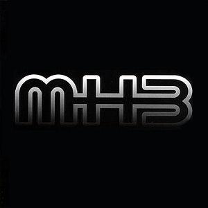 MH3 EP