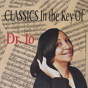 Classics in the Key of Dr. Jo