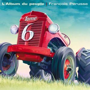 V6: L'album Du Peuple [Import]